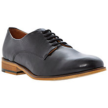 Buy Bertie Latter Lace Up Shoes Online at johnlewis.com