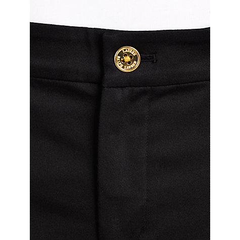 Buy Lauren by Ralph Lauren Slim Trousers Online at johnlewis.com