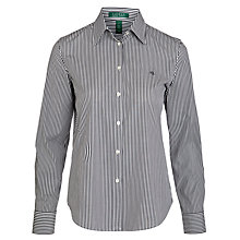 Buy Lauren by Ralph Lauren Jamir Shirt Online at johnlewis.com