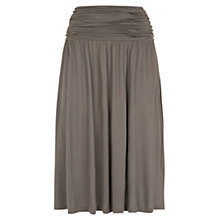 Buy Farhi by Nicole Farhi Poppy Skirt Online at johnlewis.com