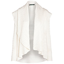 Buy Lauren by Ralph Lauren Vittoria Cardigan Online at johnlewis.com
