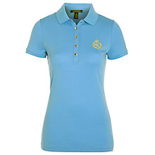 Buy Lauren by Ralph Lauren Buttercup Top Online at johnlewis.com