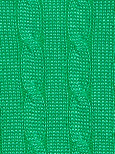 Ribbon Green