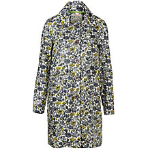 Buy Avoca Anthology Liberty Mac, Sunshine Online at johnlewis.com