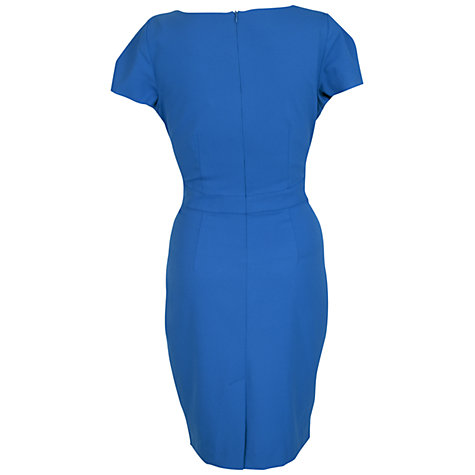 Buy Whistle & Wolf Classic Dress Online at johnlewis.com