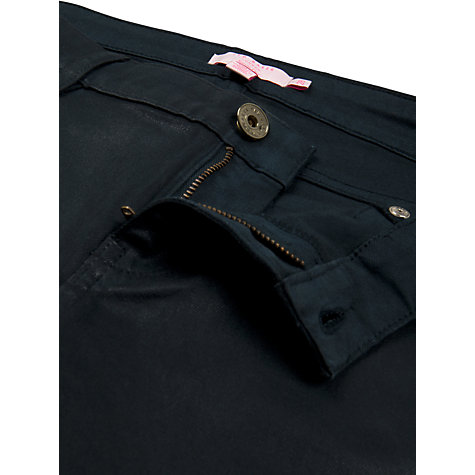 Buy Ted Baker Annna Wax Skinny Jeans Online at johnlewis.com