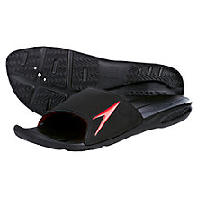 Buy Speedo Atami II Watersports Pool Slides Online at johnlewis.com