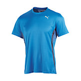 Men's Sports Clothing Offers