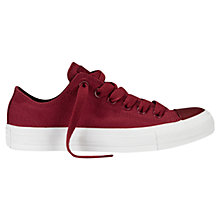 Buy Converse Chuck Taylor All Star Core Plus Trainers Online at johnlewis.com