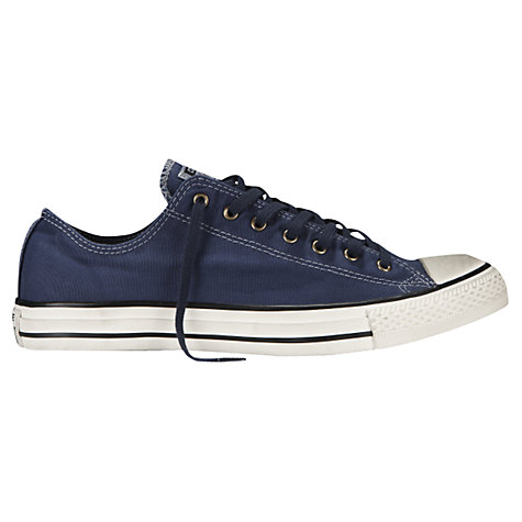 Buy Converse Chuck Taylor All Star Twill Trainers Online at johnlewis.com