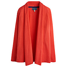 Buy Joules Floella Knit Cardigan Online at johnlewis.com