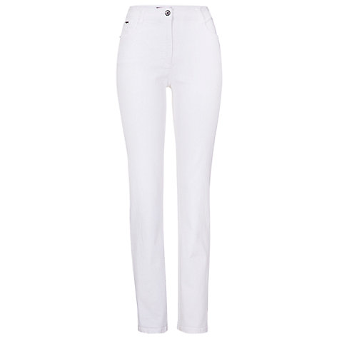 Buy Betty Barclay Perfect Body Jean Online at johnlewis.com