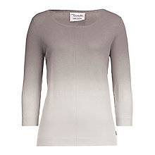 Buy Betty Barclay Ombré Jumper Online at johnlewis.com