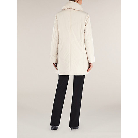 Buy Windsmoor Padded Coat Online at johnlewis.com
