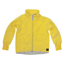 Buy Polarn O. Pyret Wind Fleece Online at johnlewis.com