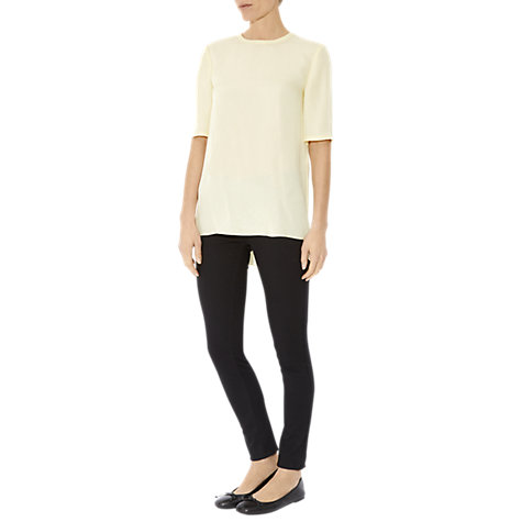 Buy Hobbs Esther Blouse Online at johnlewis.com