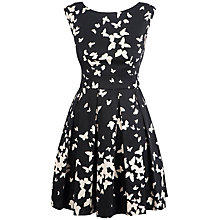 Buy Closet Butterfly Dress Online at johnlewis.com