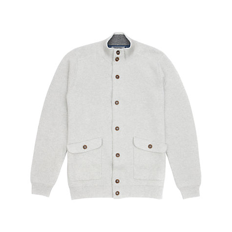 Buy Ted Baker Supkey Cardigan Online at johnlewis.com