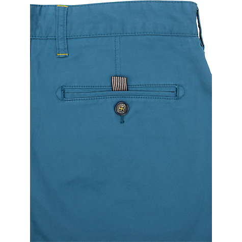 Buy Ted Baker Bowmen Regular Fit Chinos Online at johnlewis.com