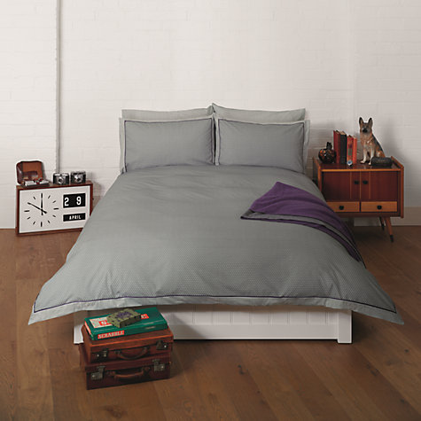Buy Ted Baker Feeling Dotty Bedding Online at johnlewis.com