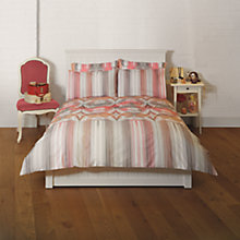 Buy Ted Baker Fluorescent Florentine Bedding Online at johnlewis.com