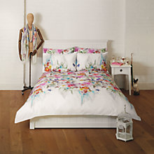 Buy Ted Baker Sugar Sweet Floral Bedding Online at johnlewis.com