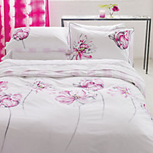 Buy Designers Guild Montsuki Bedding Online at johnlewis.com