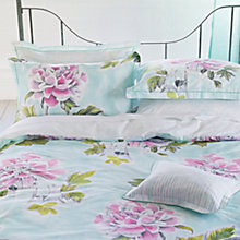 Buy Designers Guild Kaori Bedding Online at johnlewis.com
