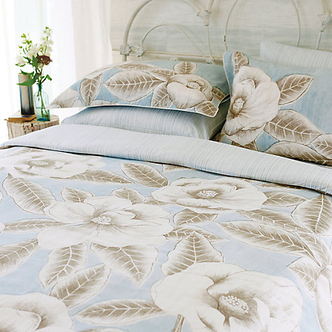 Buy Harlequin Floria Bedding Online at johnlewis.com