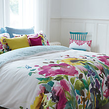 Buy bluebellgray Giverny Bedding Online at johnlewis.com