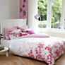 Buy bluebellgray Cherry Blossom Bedding Online at johnlewis.com
