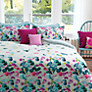 Buy bluebellgray Abstract Petals Bedding Online at johnlewis.com