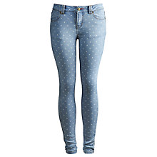 Buy Joules Monroe Jeggings Online at johnlewis.com