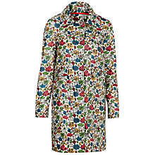 Buy Avoca Liberty Mac, Red/Blue Online at johnlewis.com