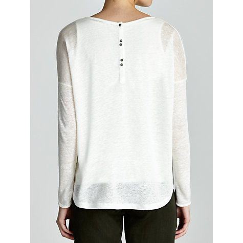 Buy Charli Tabitha Top Online at johnlewis.com