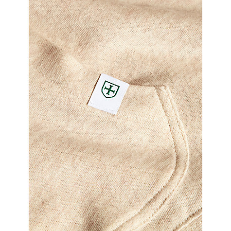 Buy Rampant Sporting Heritage Mablethorpe Crew Neck Jumper Online at johnlewis.com