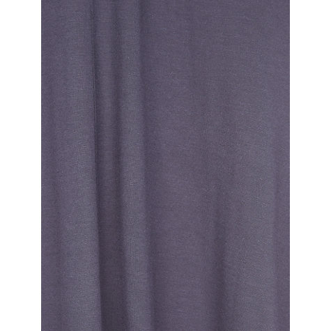 Buy Farhi by Nicole Farhi Veronica Skirt Online at johnlewis.com