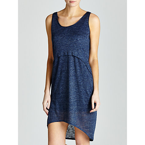 Buy Charli Marion Jersey Dress Online at johnlewis.com