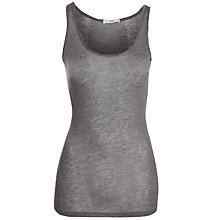 Buy Charli Silverlake Vest Online at johnlewis.com