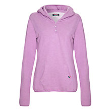 Buy Rampant Sporting Popover Hooded Top Online at johnlewis.com