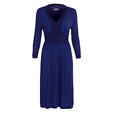 Buy Ghost Paige Dress Online at johnlewis.com
