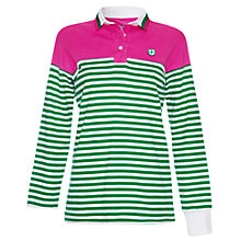 Buy Rampant Sporting Rugby Shirt Online at johnlewis.com