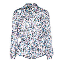 Buy Ghost Sophia Blouse Online at johnlewis.com