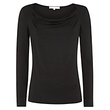 Buy Fenn Wright Manson Arielle Top Online at johnlewis.com