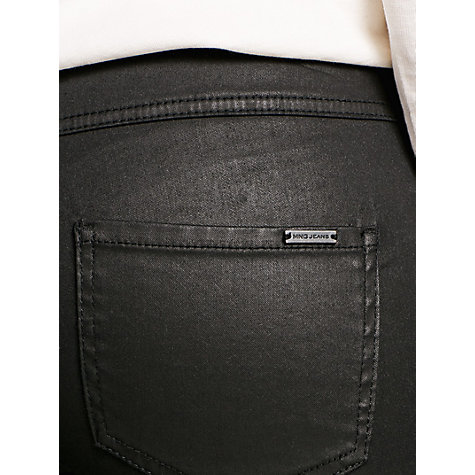 Buy Mango Super Slim Belle Jeans Online at johnlewis.com