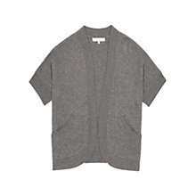 Buy Fenn Wright Manson Blake Cardigan Online at johnlewis.com