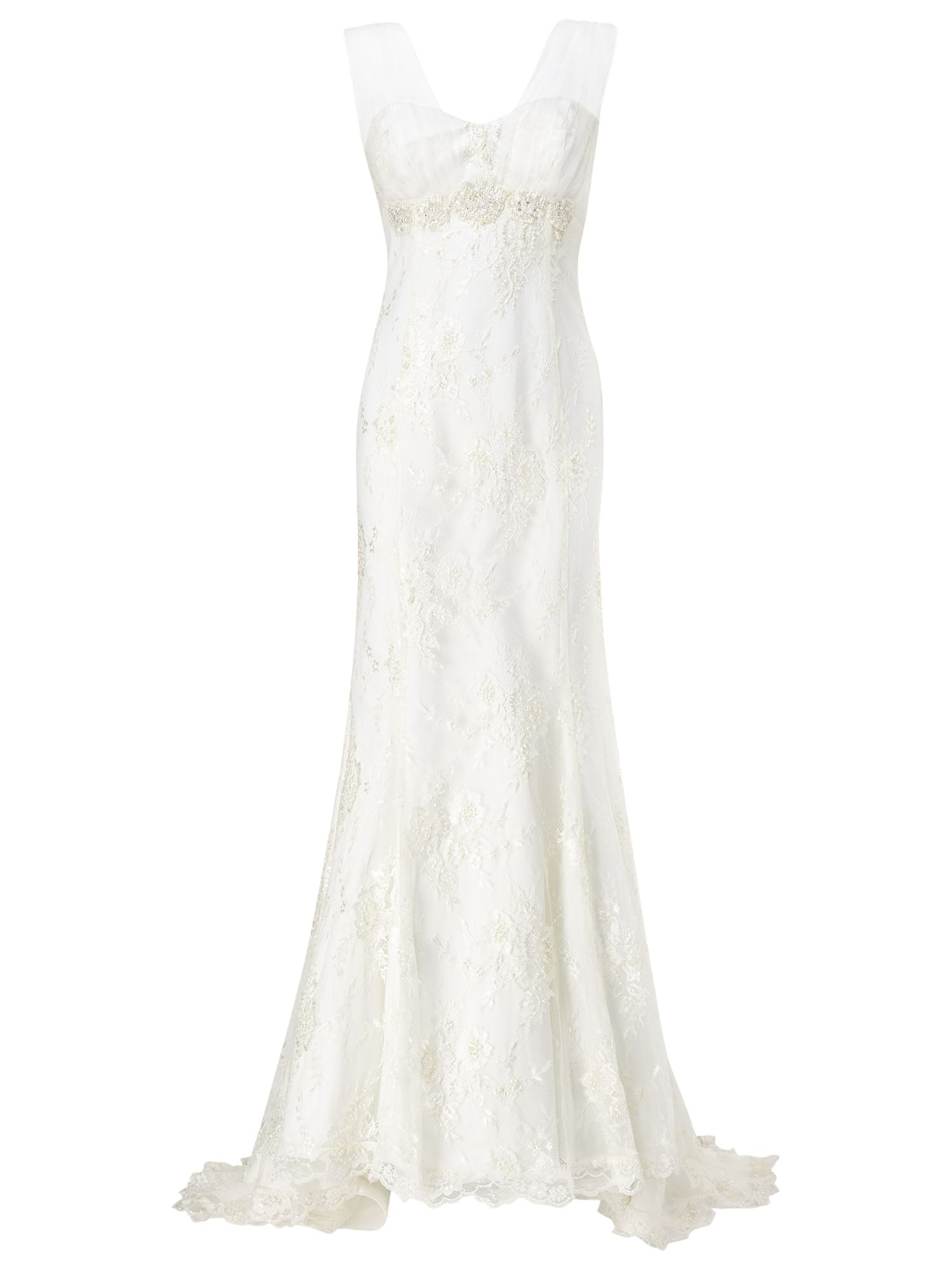 phase eight bridal elodie wedding dress ivory, phase, eight, bridal, elodie, wedding, dress, ivory, phase eight bridal, clearance, womenswear offers, womens dresses offers, women, inactive womenswear, new reductions, womens dresses, special offers, fashion magazine, phase eight, brands l-z, 1113357
