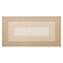 Buy John Lewis Natural Twist Weave Rug Online at johnlewis.com