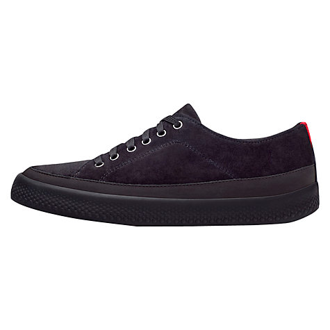 Buy FitFlop Super T Trainers Online at johnlewis.com