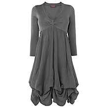 Buy Phase Eight Made in Italy Ruthie 3/4 Sleeve Dress Online at johnlewis.com